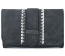 Hesperia Wallet black