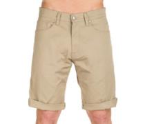 Swell Shorts gobi