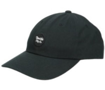 Wheeler Cap black