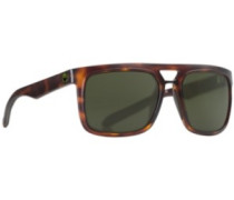 Aflect Matte Tortoise optimized green
