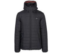 Melter Insulated Jacket black