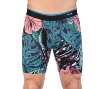 Just Leave Boxer Brief Boxershorts multi