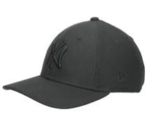 NY Yankees Diamond Era 9Forty Cap black
