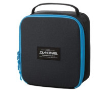 Dlx Pov Case Backpack tabor