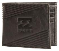 Junction Wallet black