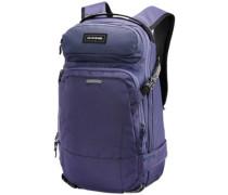 Heli Pro 20L Backpack seashore