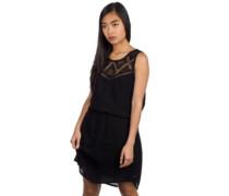 Shelly Dress black