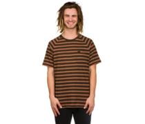 Punx T-Shirt rust