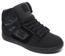 Pure HT SE Sneakers Women black