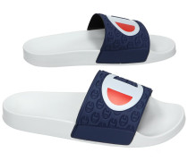 Pool Slides Sandals rbl