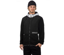 GSE 2.0 Jacket black