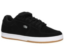 Joslin 2 Skate Shoes gum