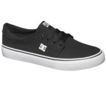 Trase Tx Sneakers white