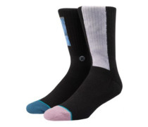 Memory Socks black