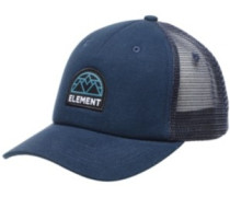 Icon Mesh Cap total eclipse