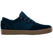 Figgy Dose Skate Shoes gum