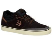 Marana Vulc MT Shoes dark brown