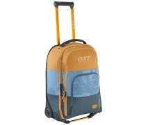 Terminal Roller 40L Travelbag multicolour