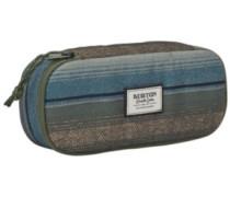 Switchback Case Bag tusk stripe print