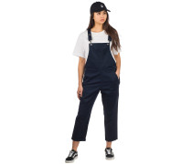 Long Dayz Overall eclipse navy