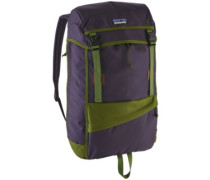 Arbor Grande 32L Backpack piton purple