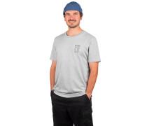 BT Choose T-Shirt
