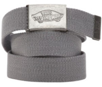 Conductor II Web Belt heather suiting