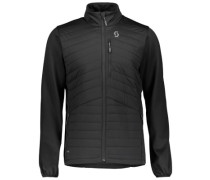 Insuloft VX Outdoor Jacket black