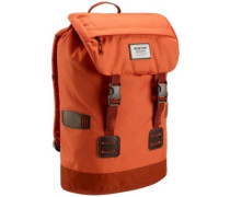 Tinder Backpack rust
