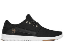 Scout Sneakers bronze