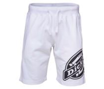 Roxton Shorts white