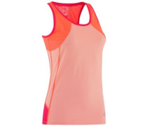 Lise Tank Top candy