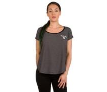 Lichinia T-Shirt black