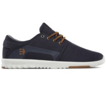 Scout Sneakers gold