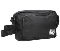 Vip Crossbody Bag black