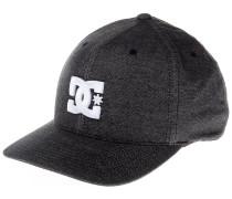 Capstar TX Cap black