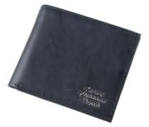Dogma Wallet flint black