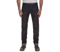 Jacks Speckle Jeans raw