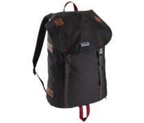 Arbor 26L Backpack black