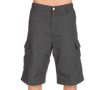 Cargo Shorts blacksmith
