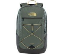 Rodey Backpack fourleafclo