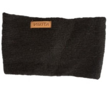 Pick Headband black