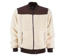 Dillsburg Jacket ecru