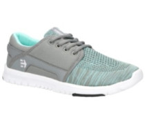 Scout YB Sneakers Women grey