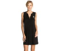 Palm Cove Dress black