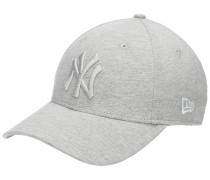 Essential Jersey 9Forty Cap new york yankees