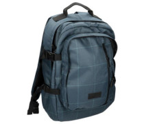 Sitar Backpack pure cube