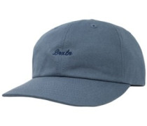 Westchester Cap grey blue