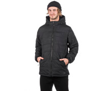 Woodcrest Mte Jacket space torrey padded