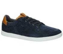 Cladd Sneakers sudan brown
